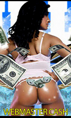 Bangbros Webmaster Cash - Make Money with your Website - Click here !