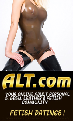 All new datings sites for free 10