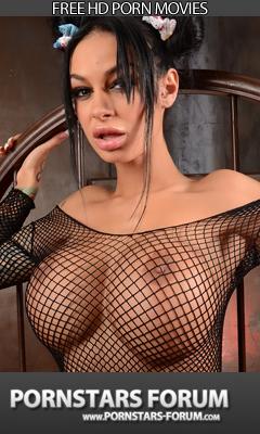Pornstars Forum: Free HD Porn Movies & Porn Pics - Click here !